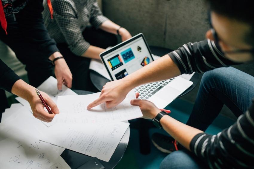 Los 7 mejores recursos para periodistas emprendedores