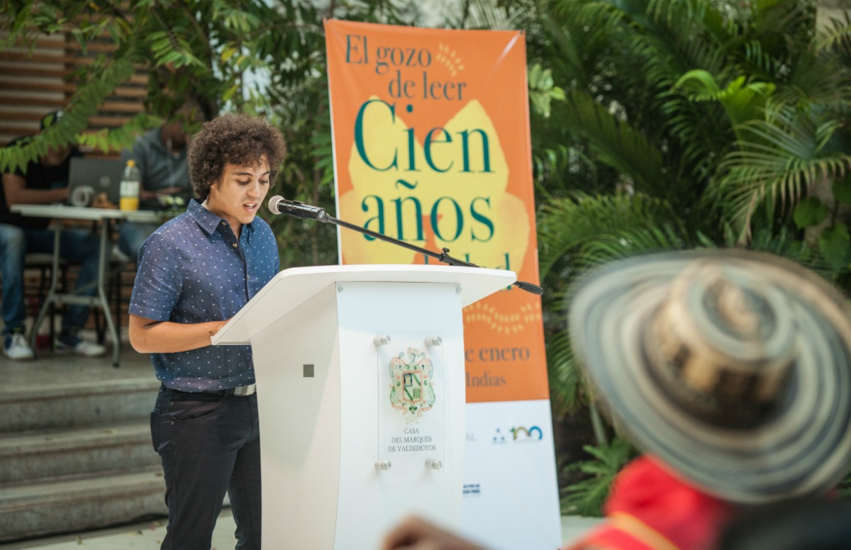 Orlando Oliveros