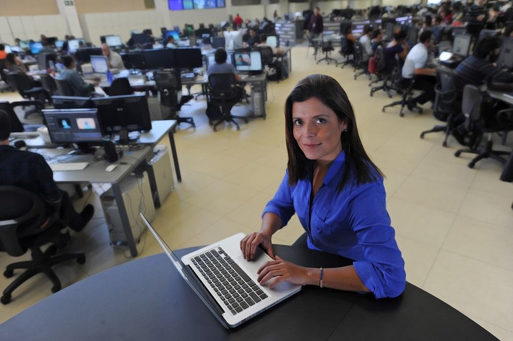 Foto: Universidad de Las Américas