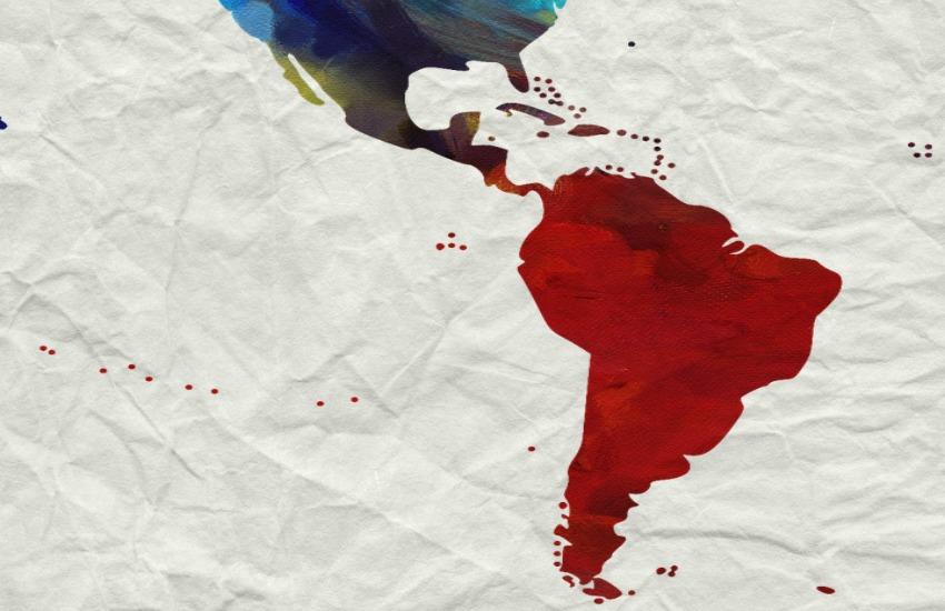Resultado de imagen para Las ciudades más violentas de Brasil, marcadas por tráfico de madera y drogas
