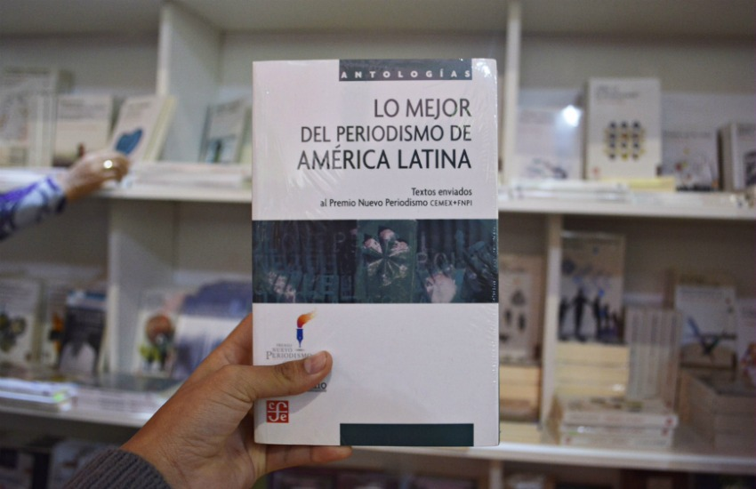 Fotografía: clasesdeperiodismo.com