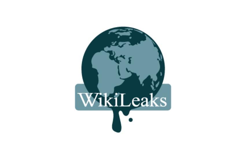 Assange rompe 6 meses de silencio anunciando nueva filtración de WikiLeaks