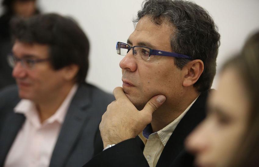 Foto: Sebastián Pani /FNPI.