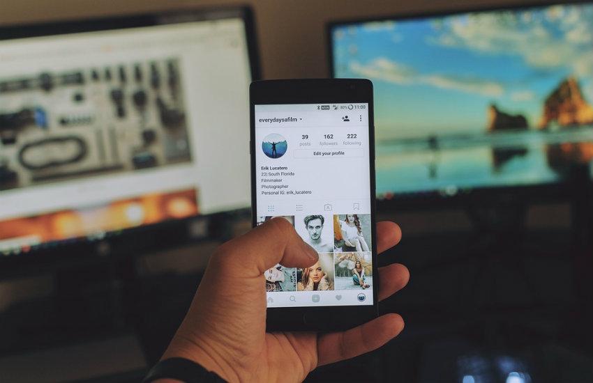 Fotografía: StockSnap en Pixabay | Usada bajo licencia Creative Commons