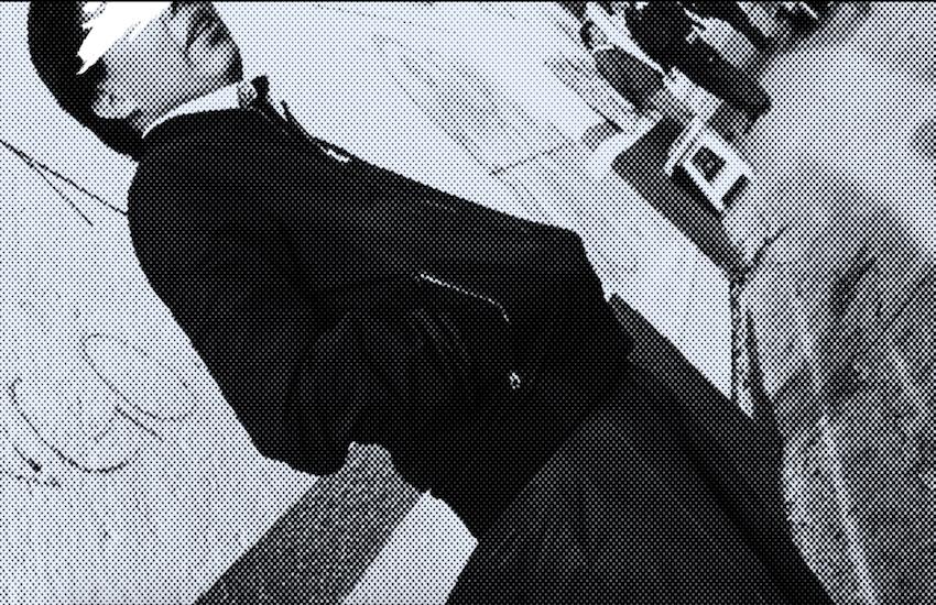 Imagen tomada del trabajo 'El entramado detrás de la operación de espionaje Pegasus' de MCCI.