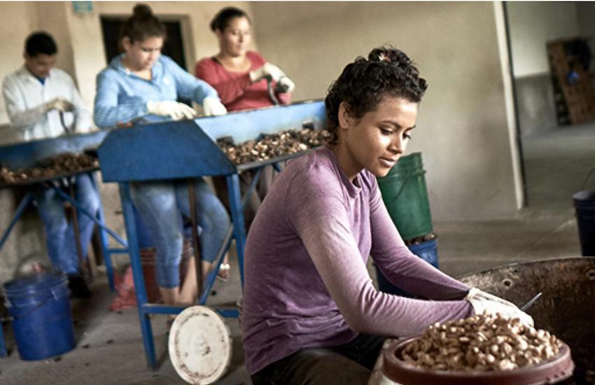 Foto: Oxfam Honduras.