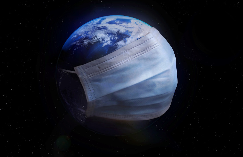 Coronavirus: 10 virtudes del periodismo responsable ante la pandemia