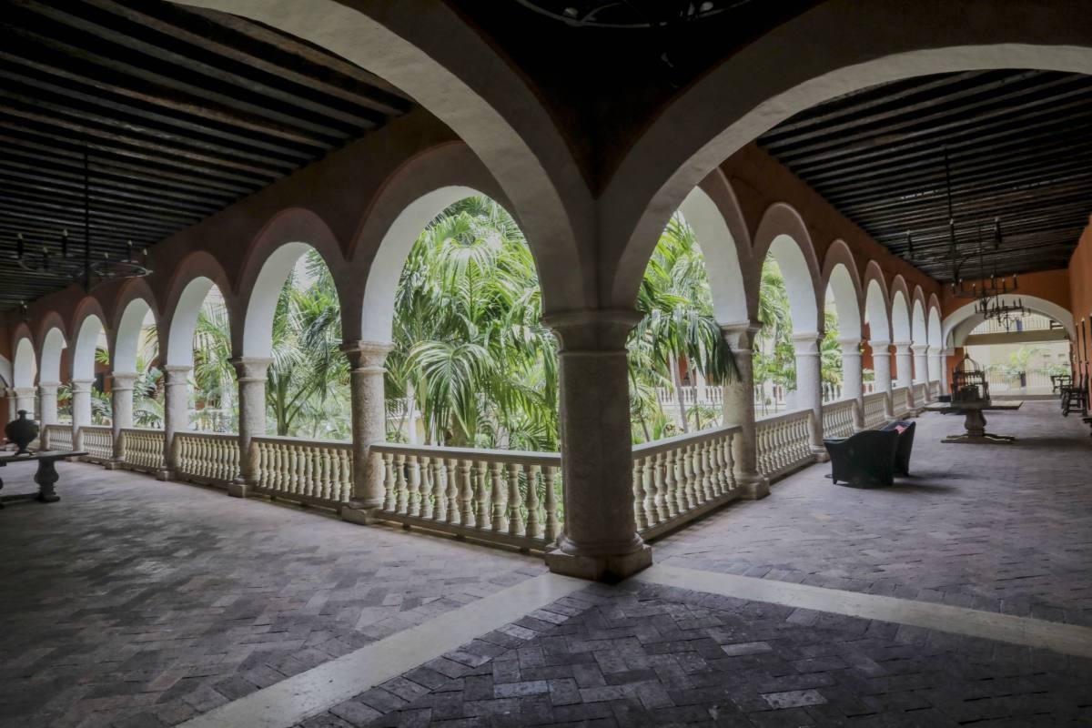 Foto: Joaquín Sarmiento