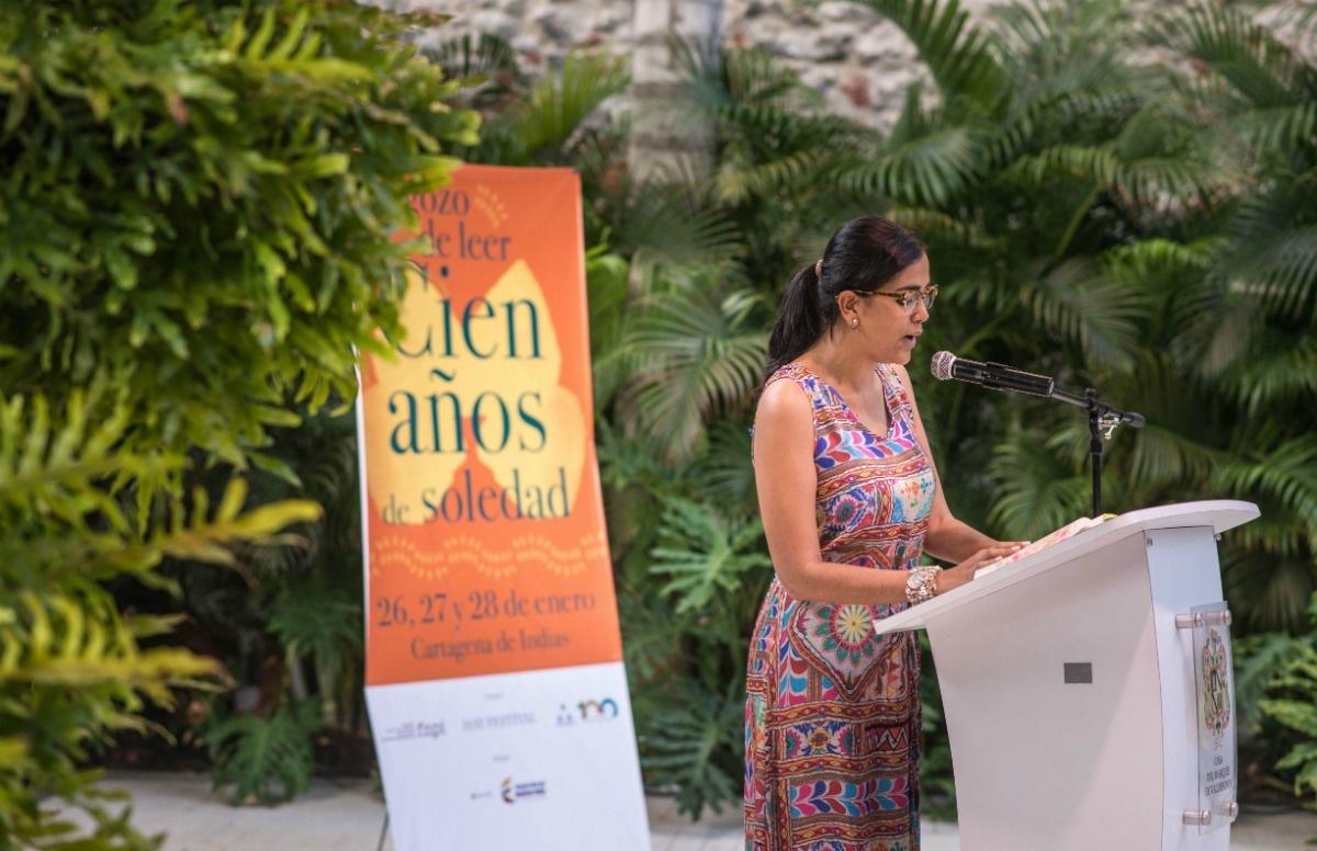 María Angélica Villalba