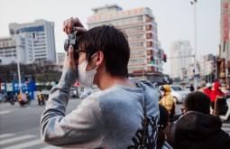 Fotografía:  Zhang Kenny en Unshplash. Usada bajo licencia Creative Commons.