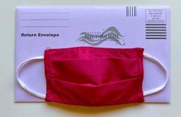 Donald Trump se ha encargado de sembrar de dudas sobre fraude en el voto por correo, de cara a las elecciones presidenciales del 3 de noviembre en Estados Unidos. Fotografía: Tiffany Tertipes en Unsplash. Usada bajo licencia Creative Commons.