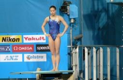 ¿En realidad Cha Phu Zhon es el nombre de una clavadista olímpica china que compite en los Juegos Olímpicos de Tokio 2020?... ¡Responde nuestro quiz de noticias!