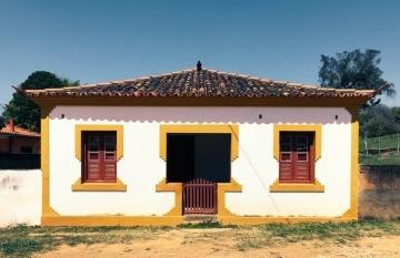 Lo rural suele ser contado desde las mismas narrativas en el continente. El enfoque periodístico es esencial para disminuir la desigualdad.