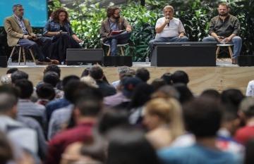 México. Foto: Joaquín Sarmiento / FNPI