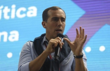 Foto: Joaquin Sarmiento/FNPI.