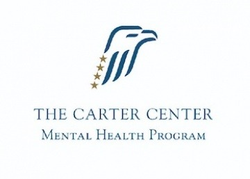 Beca Rosalynn Carter para periodismo en salud mental 2020