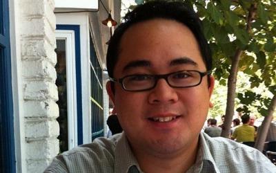Oscar Perry Abello es el corresponsal de economía senior de Next City.