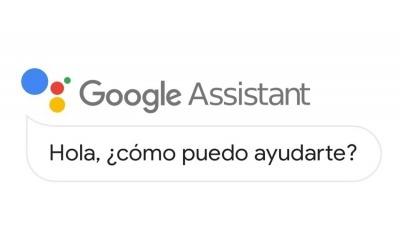 El asistente de Google se convierte en una extensión del banco de historias de periodismo de soluciones de la SJN.