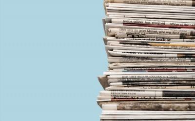 Jornalismo de soluções não é um movimento, mas uma prática jornalística com investigação rigorosa como qualquer outra