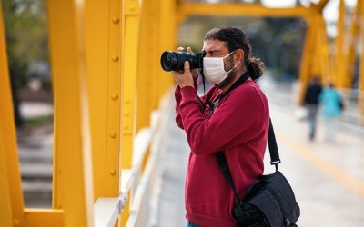 Saber mirar las acciones que funcionan como respuestas a la pandemia es el gran desafío del enfoque de soluciones en estos tiempos.
