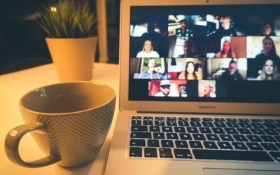 Fotografía: Compare Fibre en Unshplash. Usada bajo licencia Creative Commons.