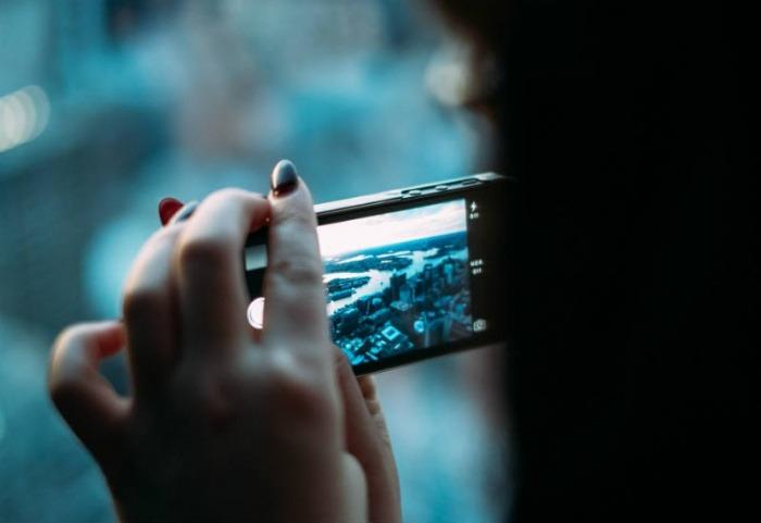 Foto: UnSplash / Creative Commons.
