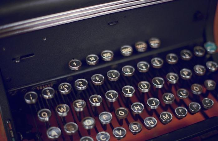 Crédito foto: Pixabay / Creative Commons /