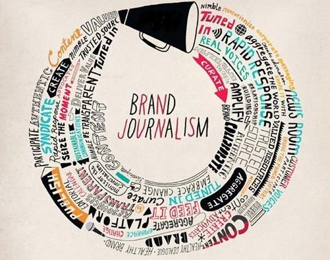 Ilustración: sxsw.com