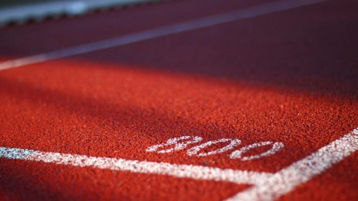 El Decálogo para una cobertura deportiva responsable fue elaborado por Xavier Ramon, profesor e investigador del Departamento de Comunicación de la Universitat Pompeu Fabra. Imagen: Pixabay | Usada bajo licencia Creative Commons