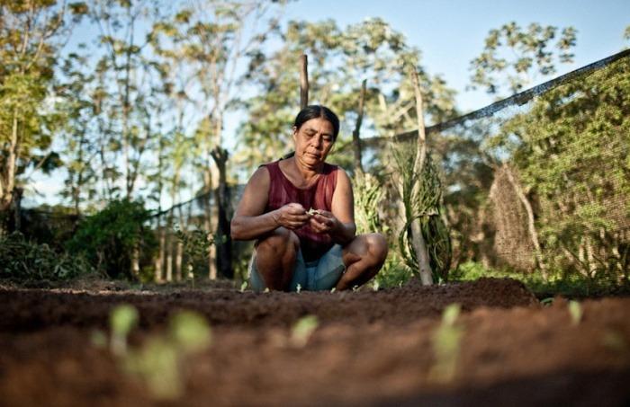 Foto: Pablo Tosco/ Oxfam Intermón