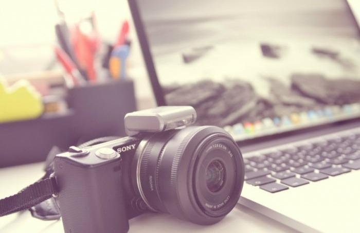 Fotografía: Pixabay.com | Usada bajo licencia Creative Commons