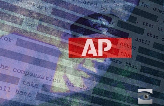 Ilustración: Honest Reporting en Flickr / Usada bajo licencia Creative Commonsé