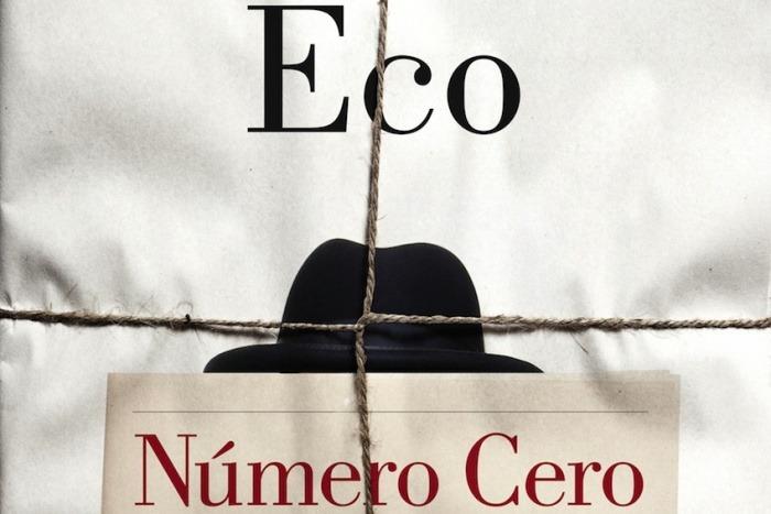 Portada del libro publicado en español por Editorial Lumen