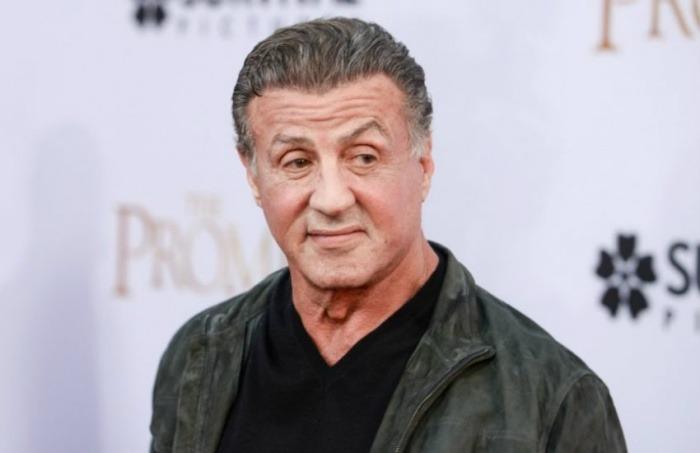¿Es cierto que el actor Sylvester Stallone murió esta semana?... ¡Responde nuestro quiz de noticias!