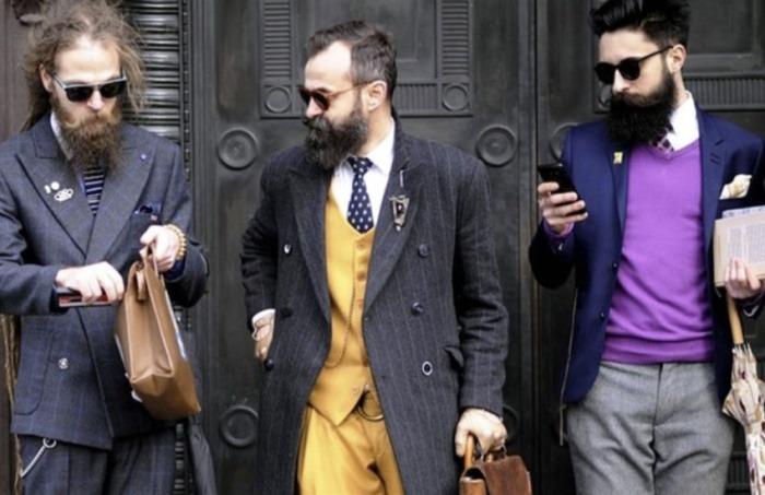 ¿En realidad fundaron en España la primera iglesia hipster?... ¡Responde nuestro quiz de noticias!