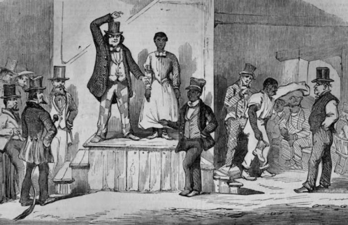 ¿Es cierto que el 'Black Friday' se origina en tiempos de la esclavitud?... ¡Responde nuestro quiz de noticias!