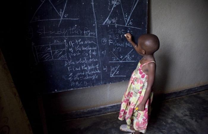 Foto: Oxfam.