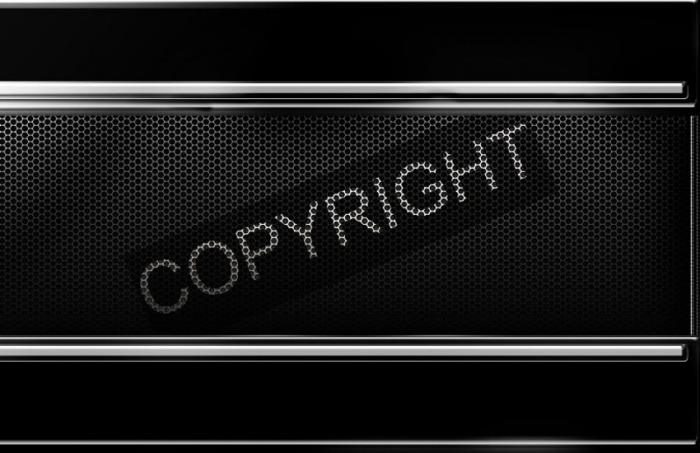 Fotografía: kalhh en Pixabay. Usada bajo licencia Creative Commons.
