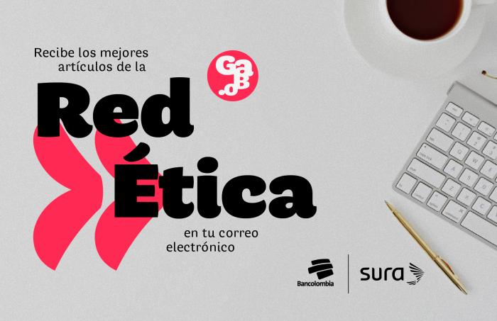 Diseño: Paola Nirta. Fundación Gabo.