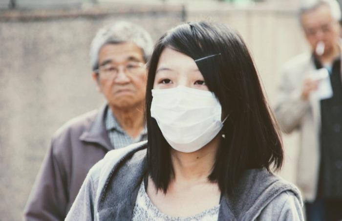 ¿Cuántas de estas noticias sobre el coronavirus son falsas?... ¡Respóndelo en esta edición especial de nuestro quiz semanal! (Fotografía: Peggy Marco en Pixabay. Usada bajo licencia Creative Commons.)