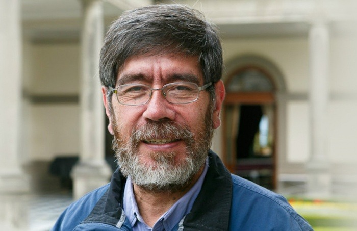 Germán Rey dirigirá este taller del Festival Gabo 2020.