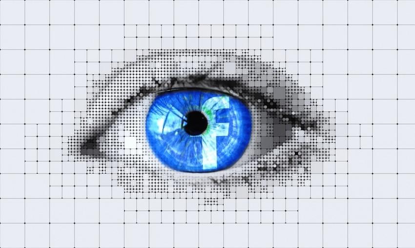 Cómo detectar información falsa según Facebook