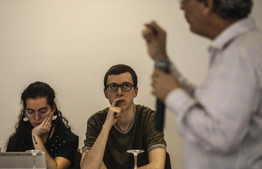 Foto: Joaquín Sarmiento / FNPI.