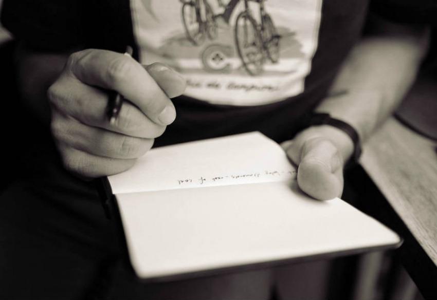 Foto: Unsplash- Publicada bajo políticas Creative Commons.