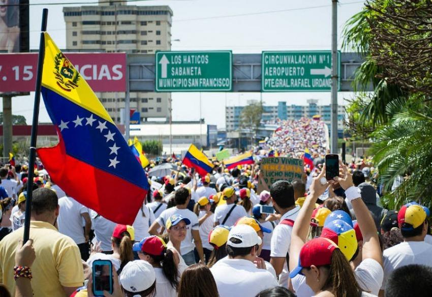Foto: María Alejandra Mora (SoyMAM).