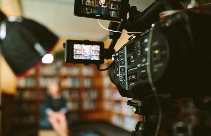 El periodismo de soluciones es ejecutable en cualquier plataforma: radio, televisión, prensa, medios digitales u otros. Foto: pixabay.com - Compartido bajo licencia Creative Commons.