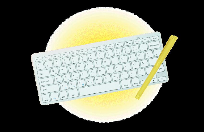Las principales ideas del periodismo de soluciones han quedado consignadas en este blog.