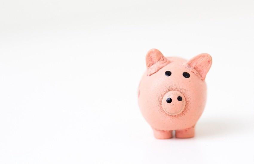 Ser rentable es un reto cada vez mayor en el periodismo, y el enfoque de soluciones puede también solucionarlo.