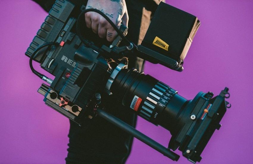 El periodismo de soluciones no es exclusivo al formato texto o multimedia, como muchos creen. La imagen en movimiento es una herramienta poderosa con la que se puede aplicar este enfoque. Foto: SJN