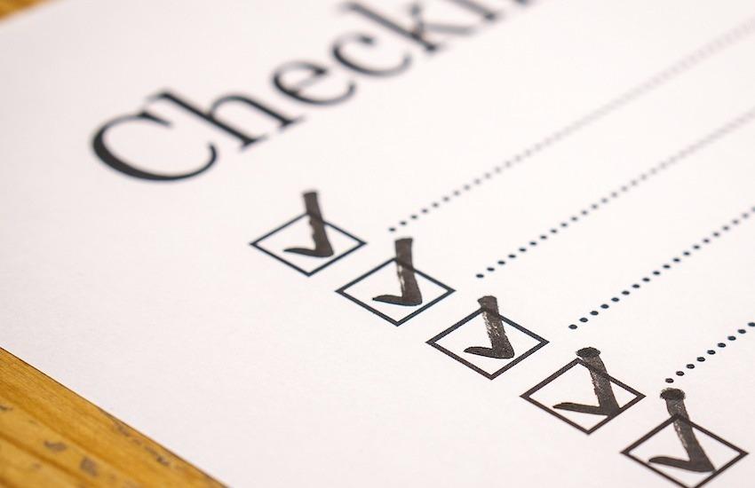 La rigurosidad y verificación son indispensables en el periodismo de soluciones, y en el oficio en general. Foto: pixabay.com - Compartido bajo licencia Creative Commons.